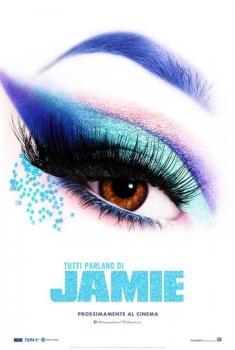 Tutti parlano di Jamie (2021)