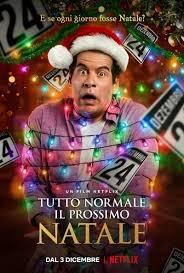 Tutto normale il prossimo Natale (2020)