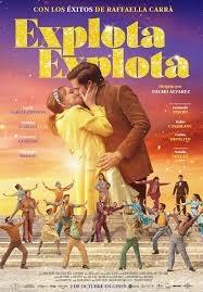 Ballo Ballo (2020)