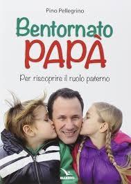 Bentornato Papà (2020)