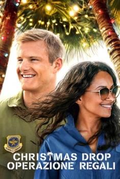 Christmas Drop: Operazione regali (2020)