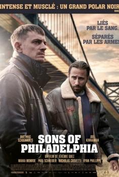 The Sound of Philadelphia (2020)