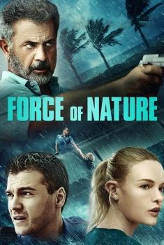 La forza della natura (2020)