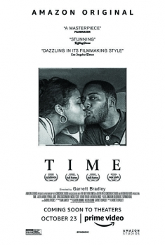Time (2020)