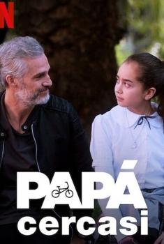 Papà cercasi (2020)