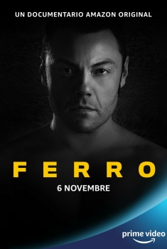 Ferro (2020)