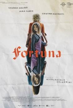 Fortuna (2021)