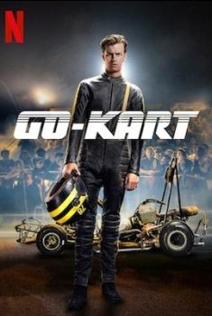 Go-Kart (2020)