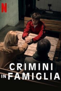 Crimini in famiglia (2020)