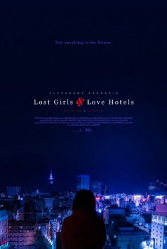 Lost Girls and Love Hotels (2020)