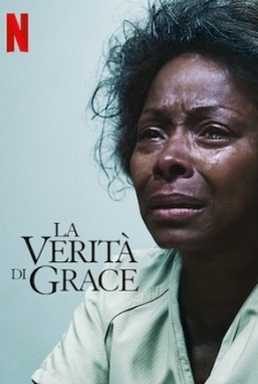 La verità di Grace (2020)