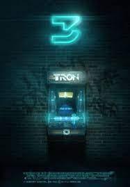 Tron 3 (2021)