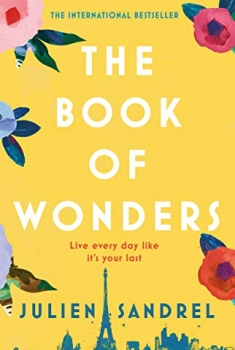The Book of Wonders (2021)