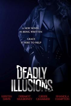 Illusioni mortali (2021)