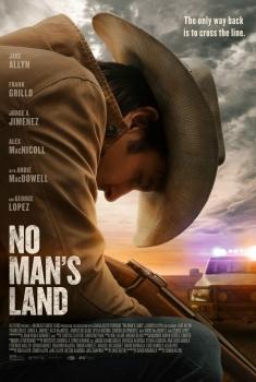 No Man's Land (2021)