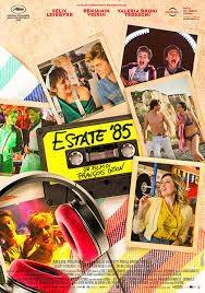 Estate '85 (2021)