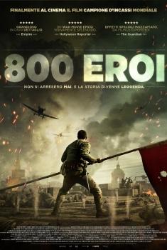 800 Eroi (2021)