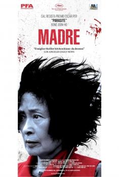 Madre (2021)