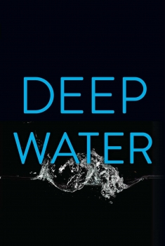 Deep Water (2021)