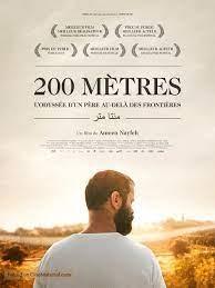 200 Metri (2021)