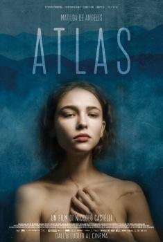 Atlas (2021)
