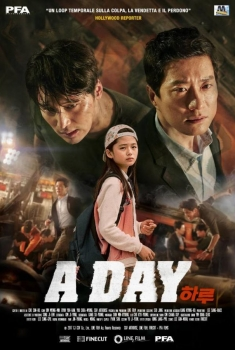 A Day (2021)
