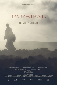 Parsifal (2021)