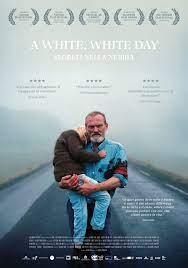 A White White Day - Segreti nella nebbia (2021)